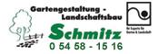 Garten- und Landschaftsbau Schmitz