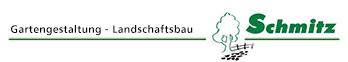 Galabau Schmitz Hopsten